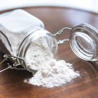 flour-791840