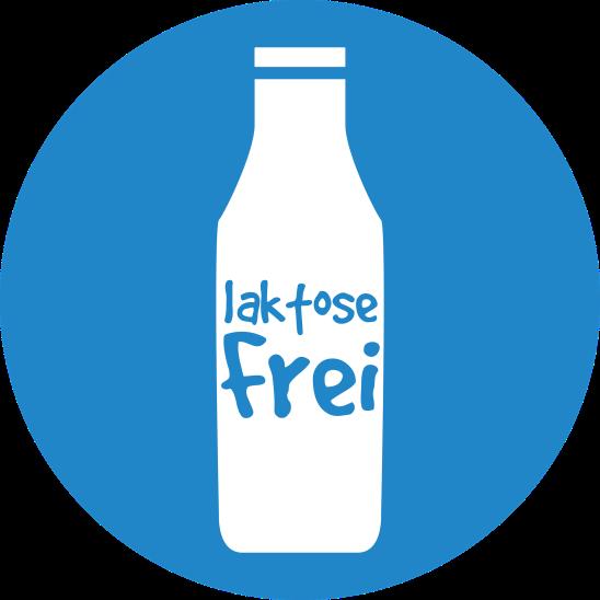 lactose-1349759_1920