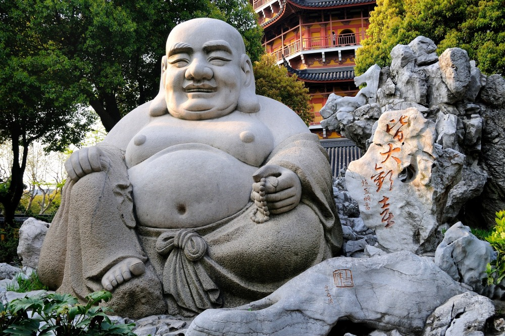laughing-buddha-1876038_1920