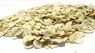 oat-1178444